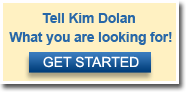 Mandalay Bay Realtor - Kim Dolan